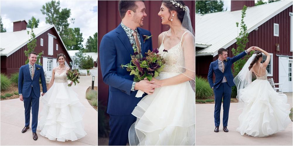 Lauren + Andrews Raccoon Creek Wedding_0028.jpg