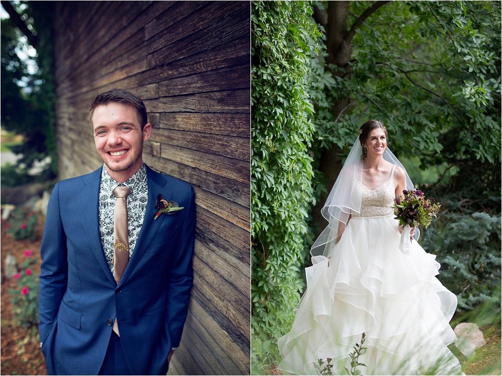 Lauren + Andrews Raccoon Creek Wedding_0029.jpg