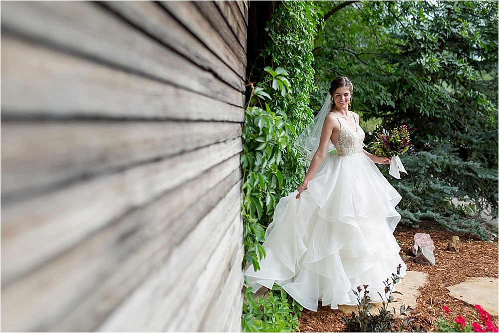 Lauren + Andrews Raccoon Creek Wedding_0030.jpg