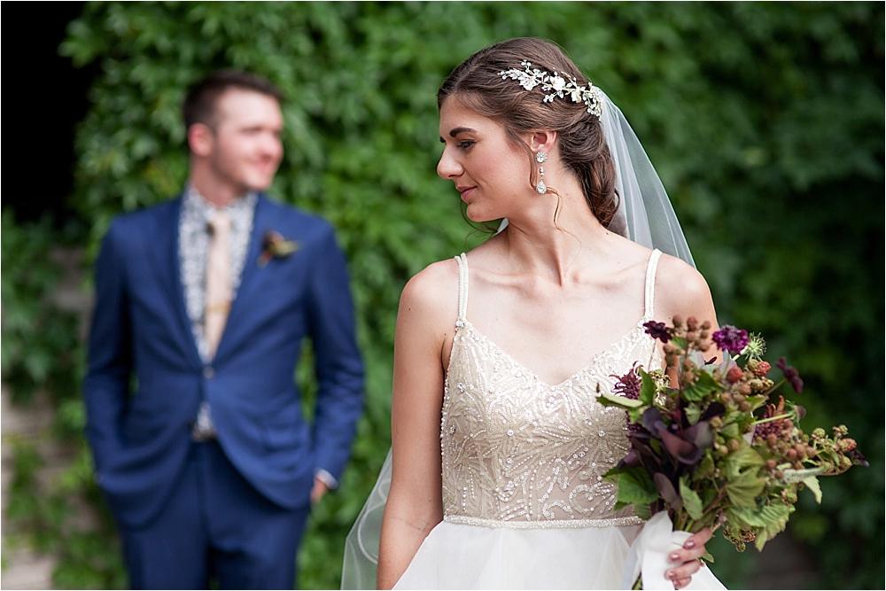 Lauren + Andrews Raccoon Creek Wedding_0031.jpg