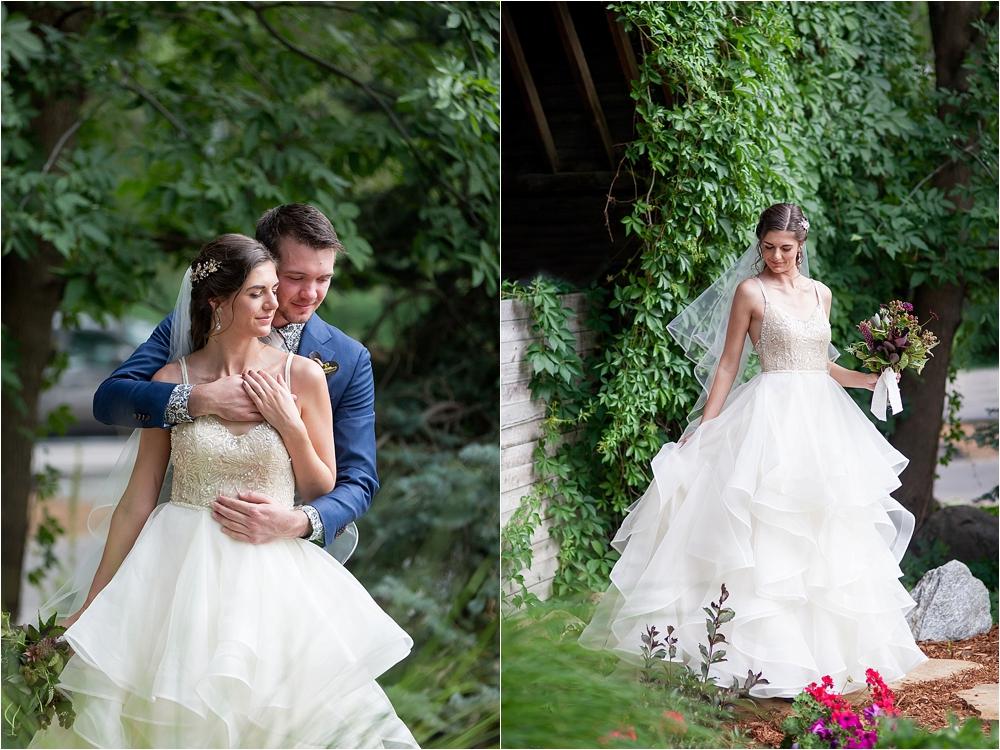 Lauren + Andrews Raccoon Creek Wedding_0032.jpg