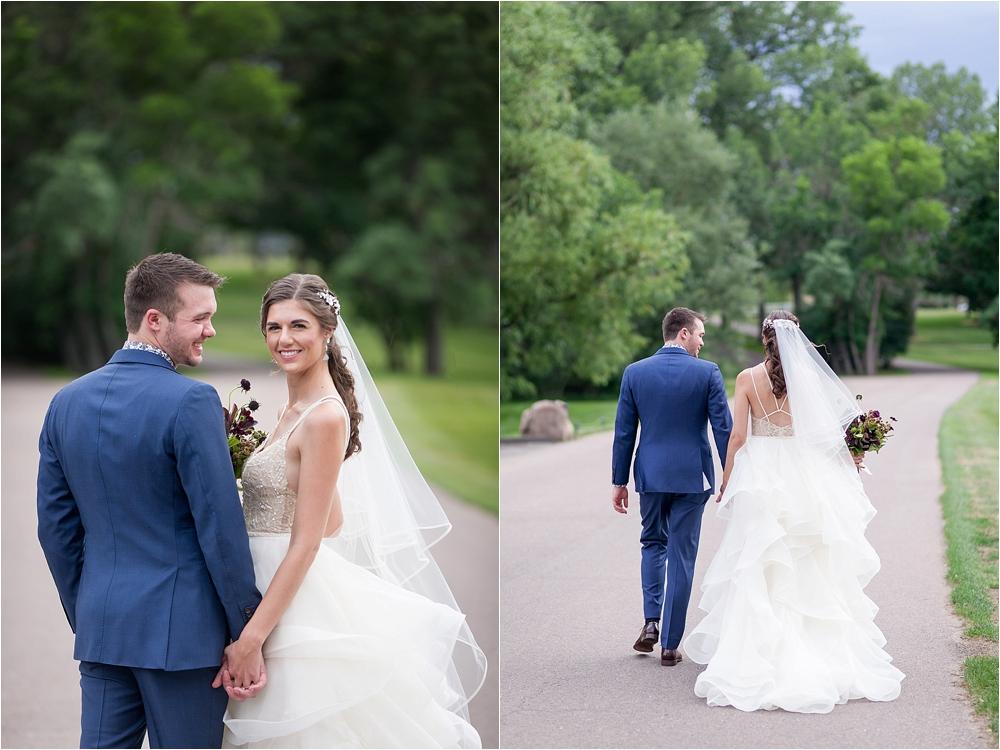 Lauren + Andrews Raccoon Creek Wedding_0033.jpg