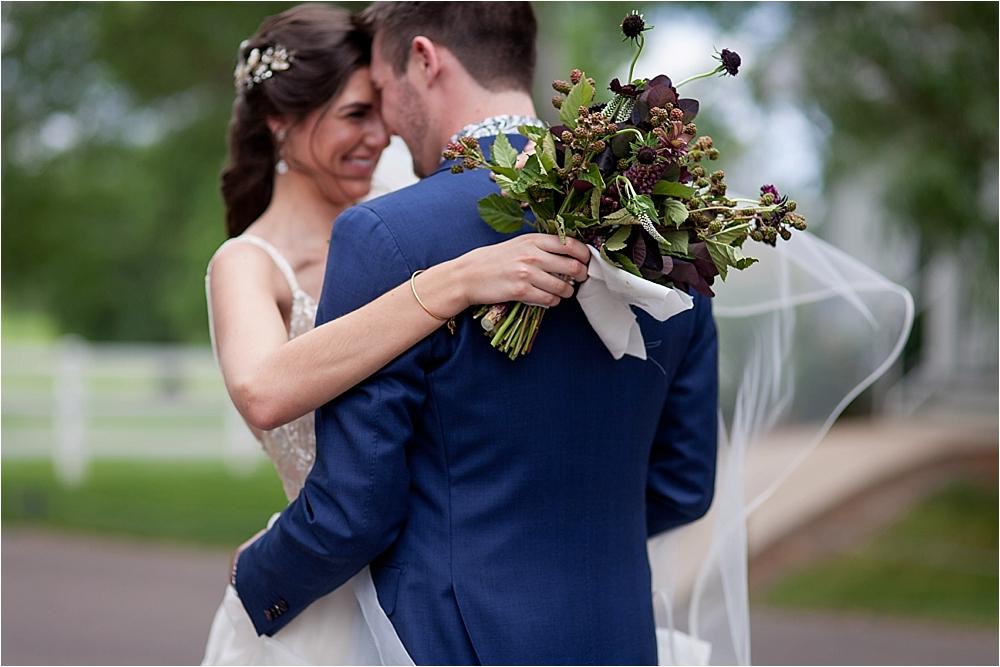 Lauren + Andrews Raccoon Creek Wedding_0034.jpg