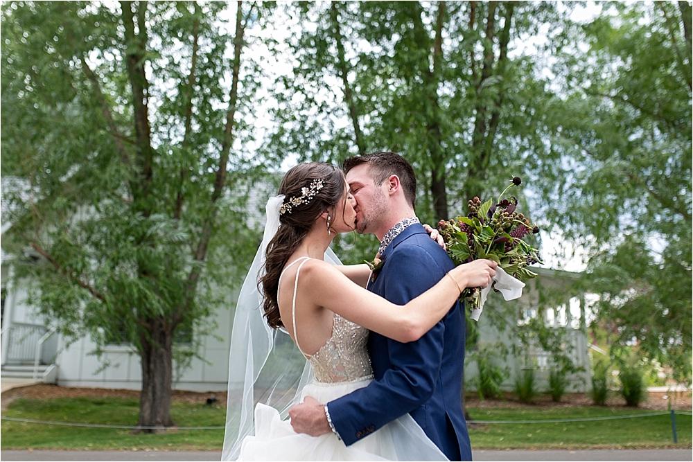 Lauren + Andrews Raccoon Creek Wedding_0035.jpg