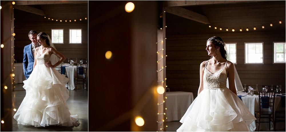 Lauren + Andrews Raccoon Creek Wedding_0036.jpg
