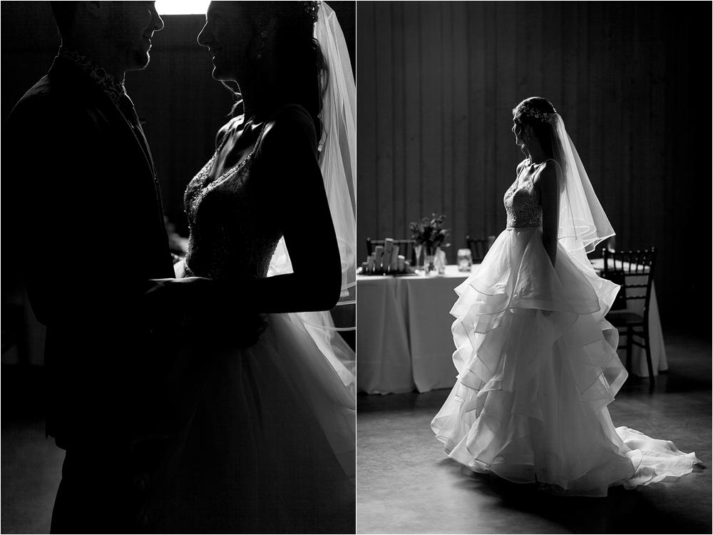 Lauren + Andrews Raccoon Creek Wedding_0037.jpg