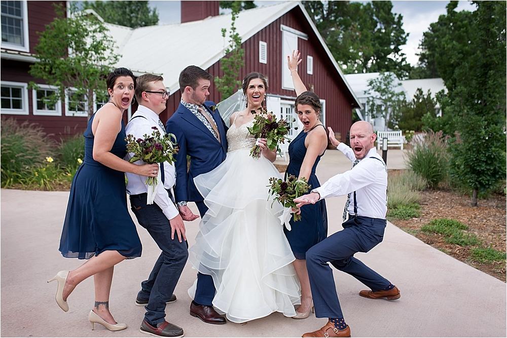 Lauren + Andrews Raccoon Creek Wedding_0038.jpg