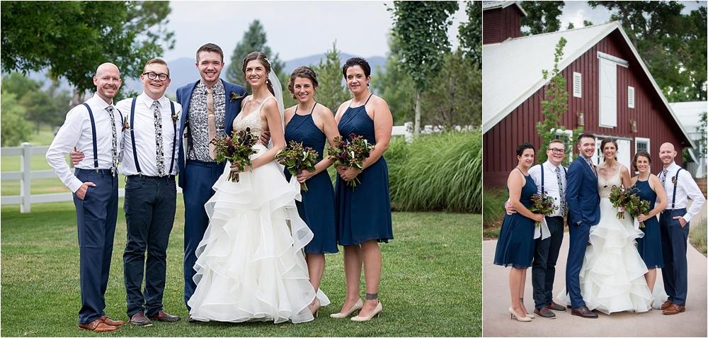 Lauren + Andrews Raccoon Creek Wedding_0039.jpg