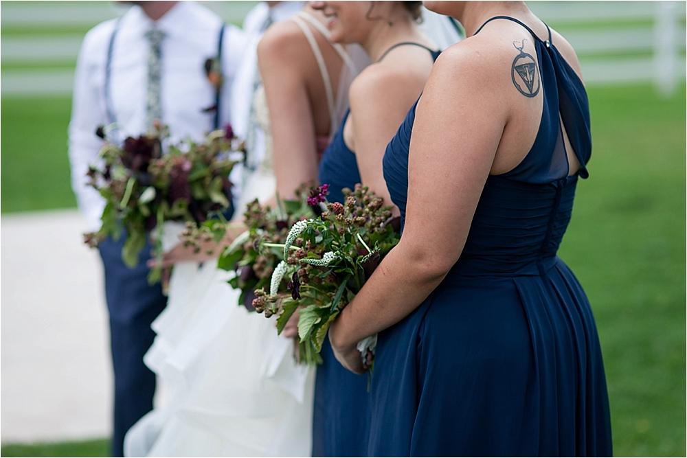 Lauren + Andrews Raccoon Creek Wedding_0040.jpg