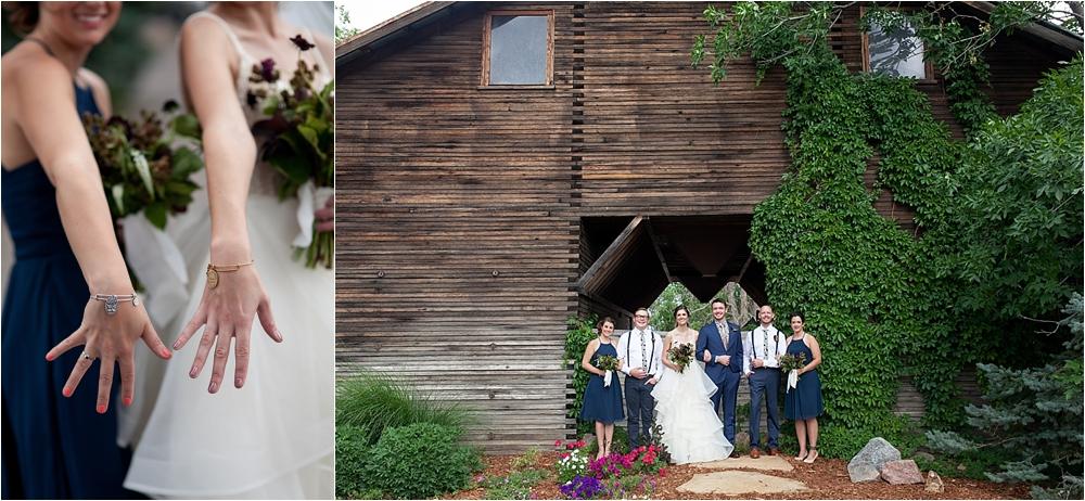Lauren + Andrews Raccoon Creek Wedding_0041.jpg