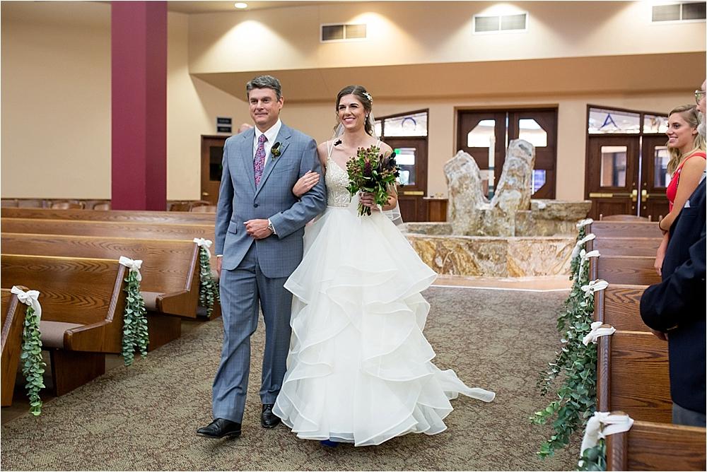 Lauren + Andrews Raccoon Creek Wedding_0045.jpg
