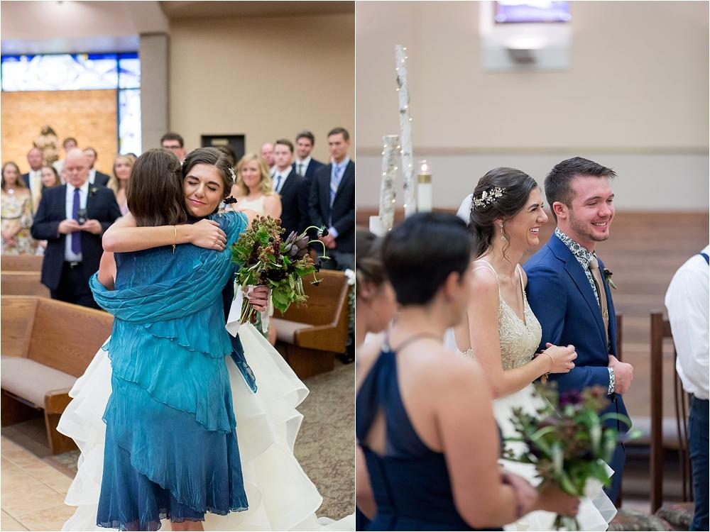 Lauren + Andrews Raccoon Creek Wedding_0046.jpg