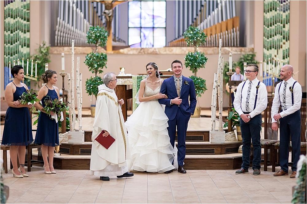 Lauren + Andrews Raccoon Creek Wedding_0047.jpg