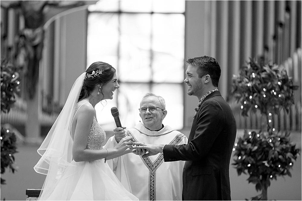 Lauren + Andrews Raccoon Creek Wedding_0049.jpg