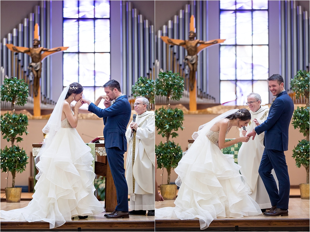 Lauren + Andrews Raccoon Creek Wedding_0050.jpg