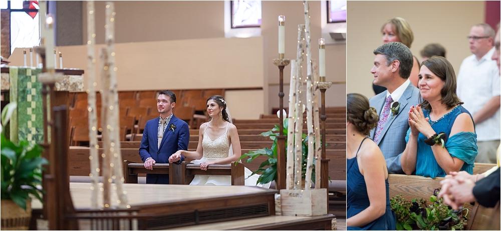 Lauren + Andrews Raccoon Creek Wedding_0051.jpg