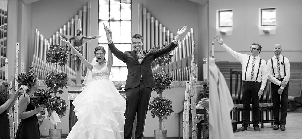 Lauren + Andrews Raccoon Creek Wedding_0052.jpg