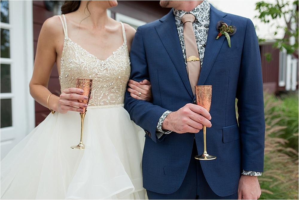 Lauren + Andrews Raccoon Creek Wedding_0054.jpg