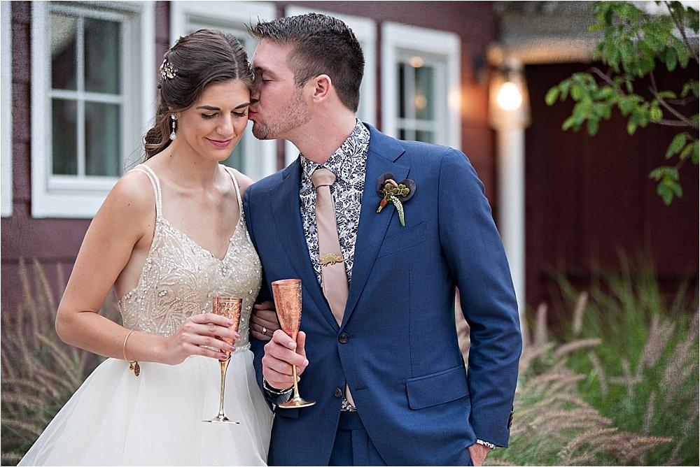 Lauren + Andrews Raccoon Creek Wedding_0055.jpg