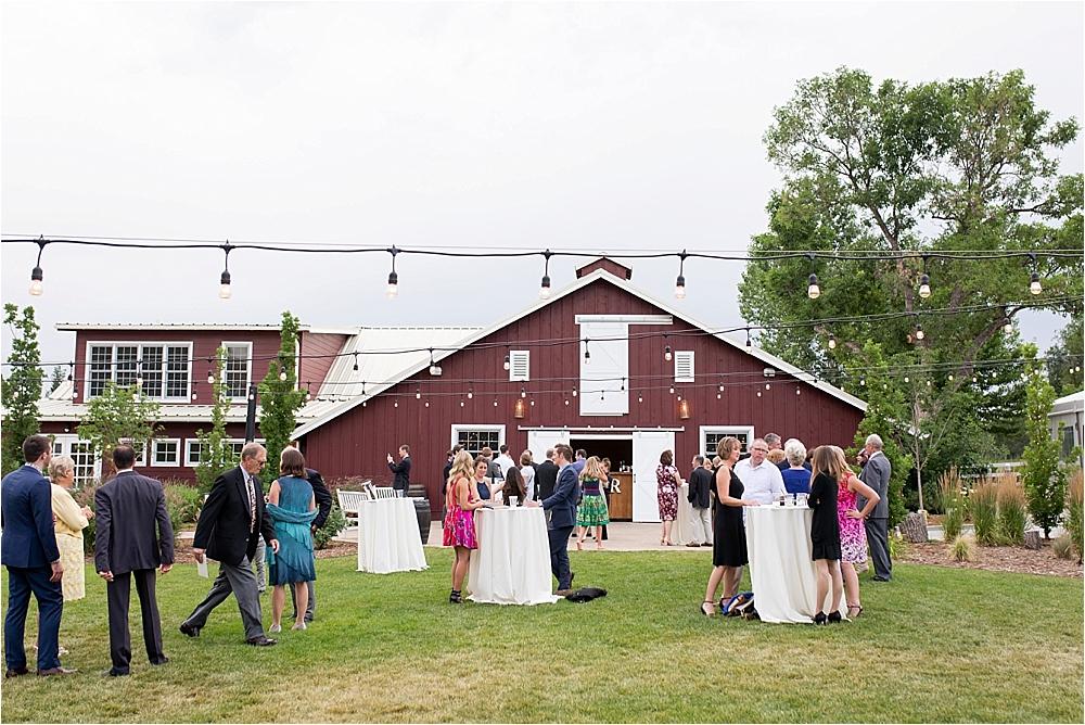 Lauren + Andrews Raccoon Creek Wedding_0057.jpg