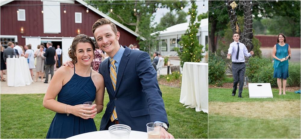 Lauren + Andrews Raccoon Creek Wedding_0058.jpg