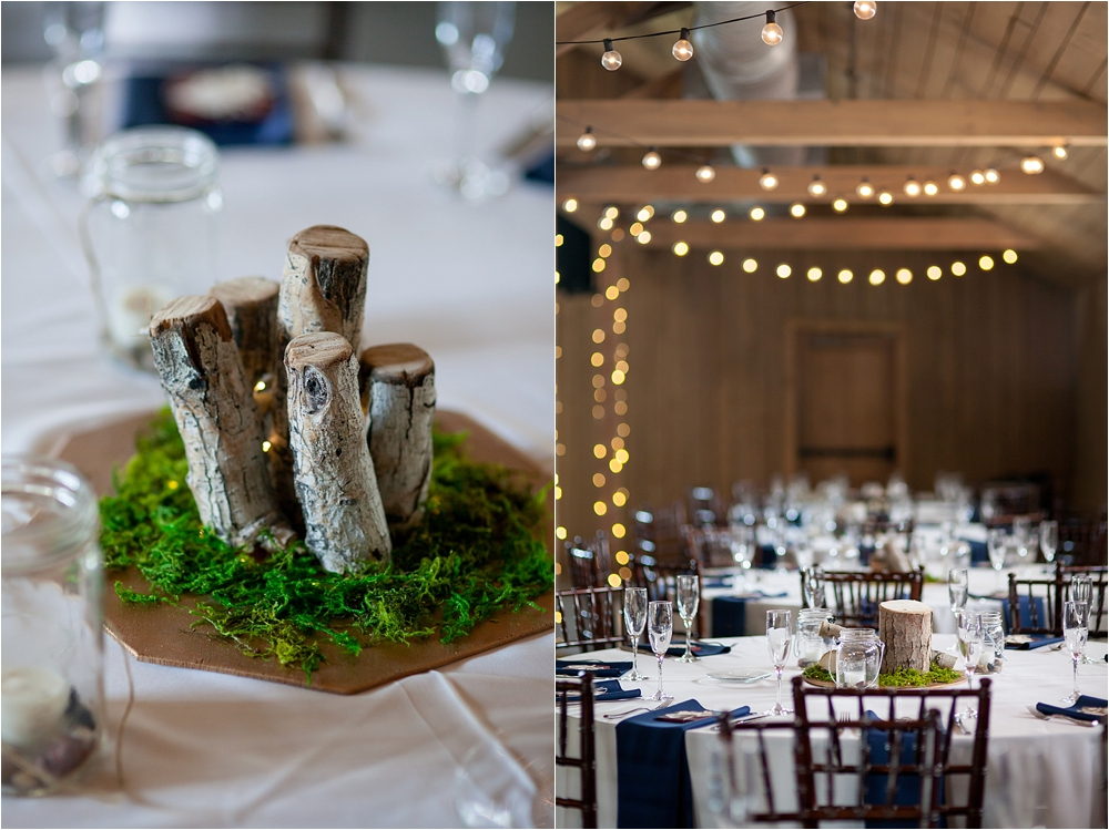 Lauren + Andrews Raccoon Creek Wedding_0059.jpg
