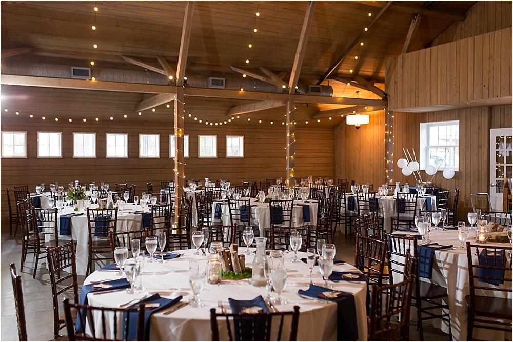 Lauren + Andrews Raccoon Creek Wedding_0060.jpg