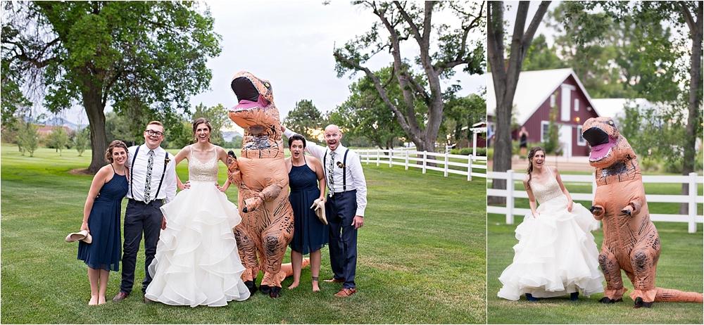 Lauren + Andrews Raccoon Creek Wedding_0063.jpg