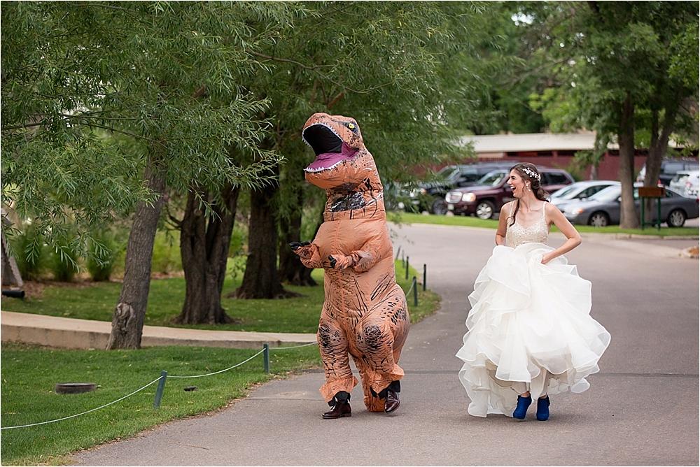 Lauren + Andrews Raccoon Creek Wedding_0062.jpg