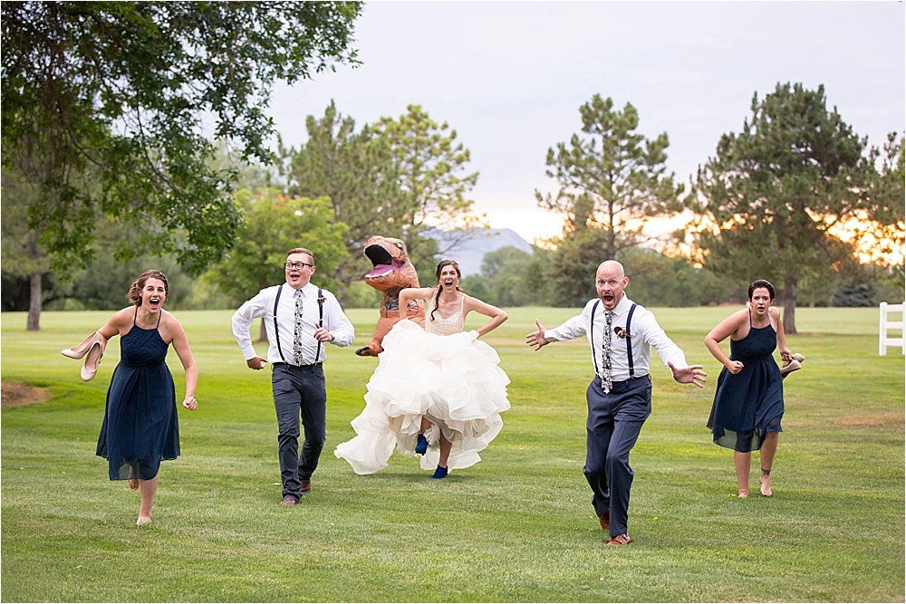 Lauren + Andrews Raccoon Creek Wedding_0064.jpg