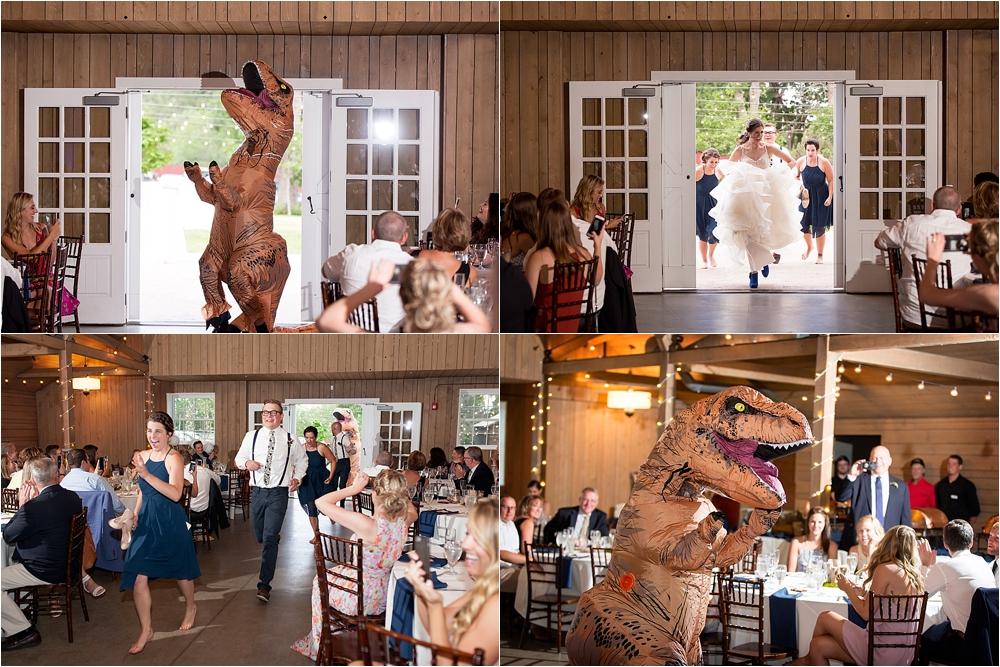 Lauren + Andrews Raccoon Creek Wedding_0065.jpg