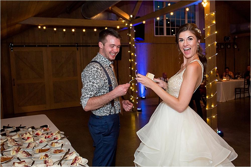 Lauren + Andrews Raccoon Creek Wedding_0067.jpg