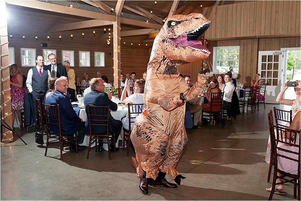 Lauren + Andrews Raccoon Creek Wedding_0066.jpg