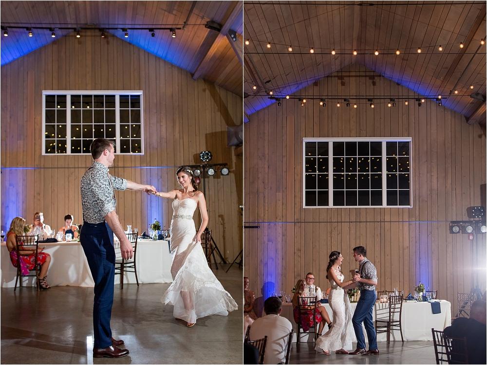 Lauren + Andrews Raccoon Creek Wedding_0068.jpg