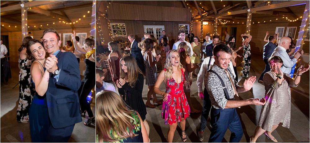 Lauren + Andrews Raccoon Creek Wedding_0070.jpg