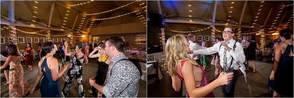 Lauren + Andrews Raccoon Creek Wedding_0071.jpg