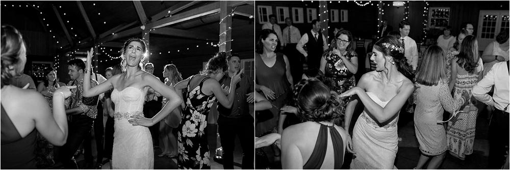 Lauren + Andrews Raccoon Creek Wedding_0073.jpg