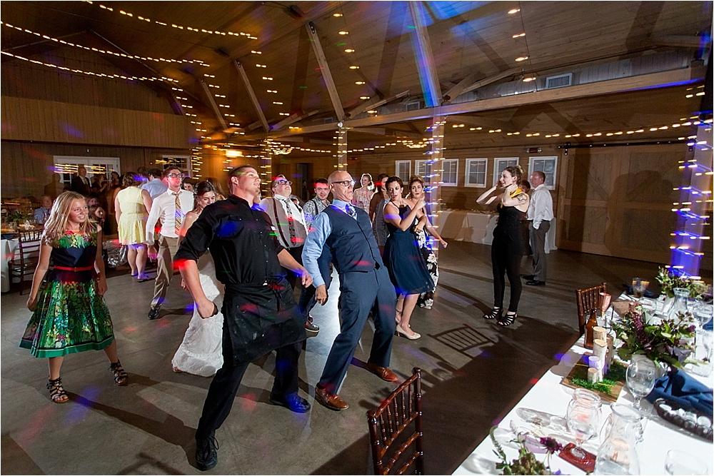 Lauren + Andrews Raccoon Creek Wedding_0072.jpg