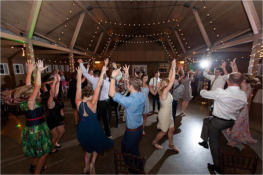 Lauren + Andrews Raccoon Creek Wedding_0075.jpg