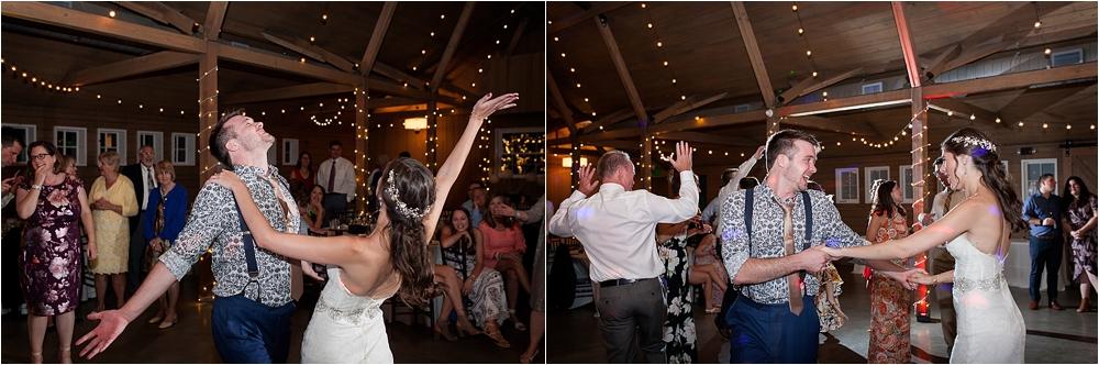 Lauren + Andrews Raccoon Creek Wedding_0076.jpg