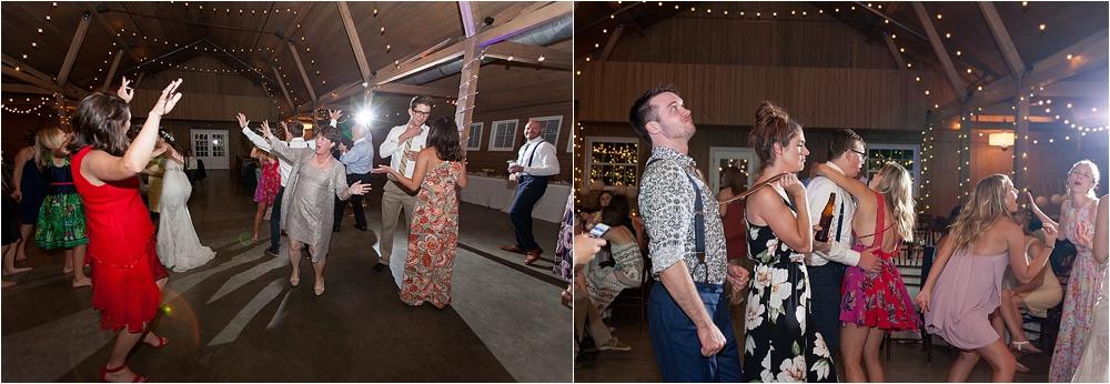 Lauren + Andrews Raccoon Creek Wedding_0077.jpg