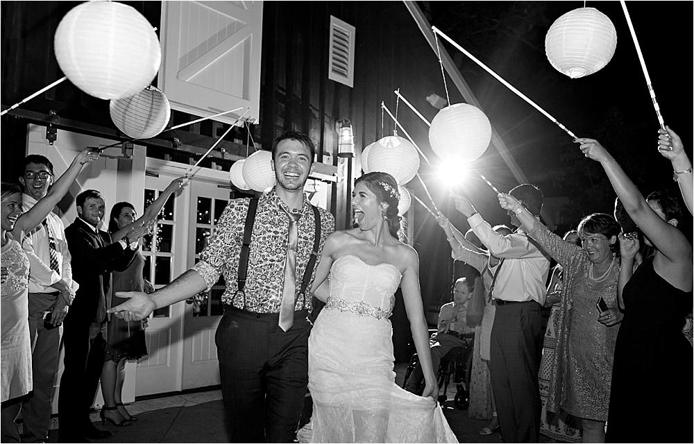 Lauren + Andrews Raccoon Creek Wedding_0078.jpg