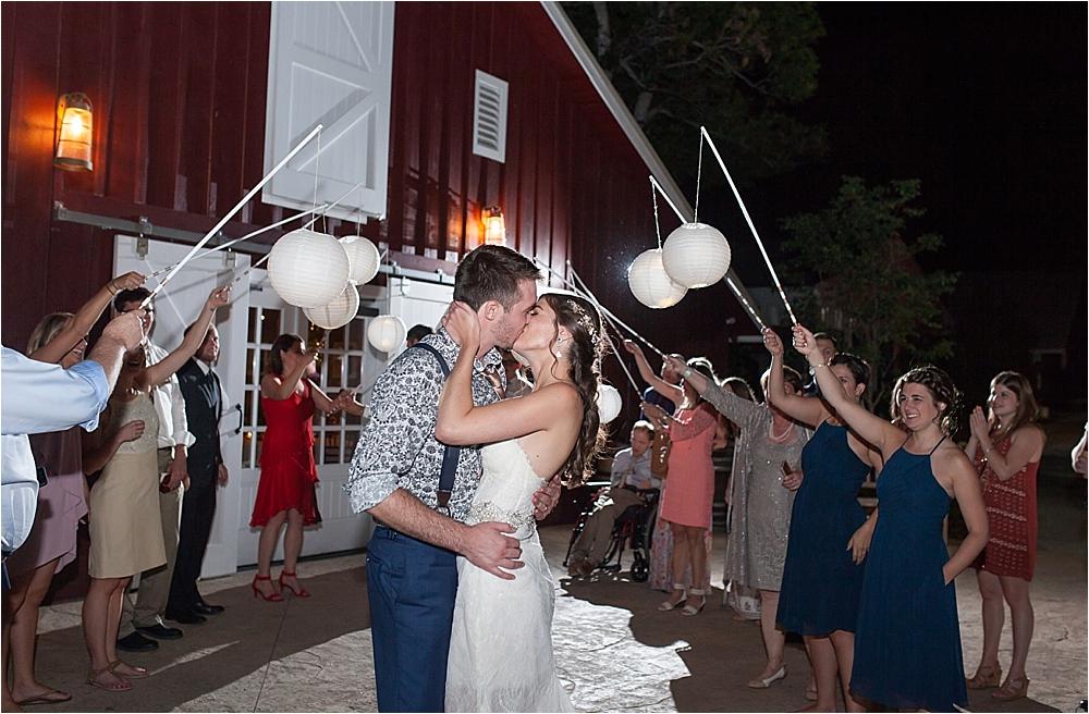 Lauren + Andrews Raccoon Creek Wedding_0079.jpg
