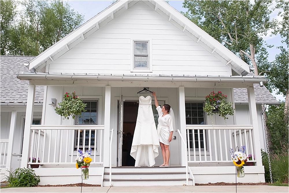 Christa and Brandons Raccoon Creek Wedding_0006.jpg
