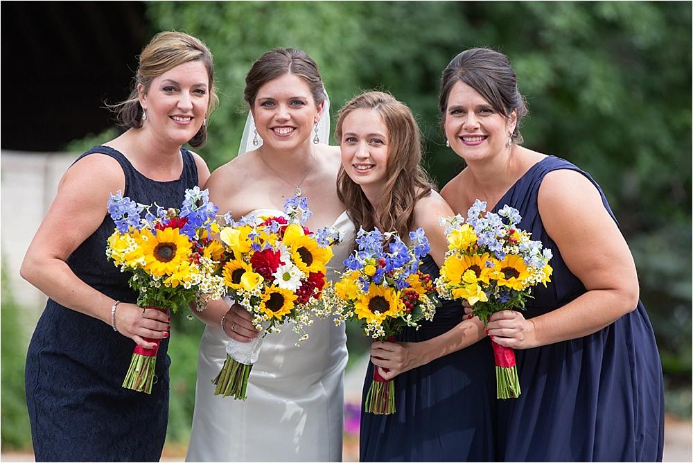 Christa and Brandons Raccoon Creek Wedding_0012.jpg