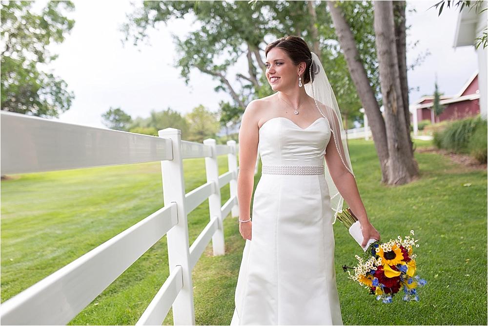 Christa and Brandons Raccoon Creek Wedding_0013.jpg
