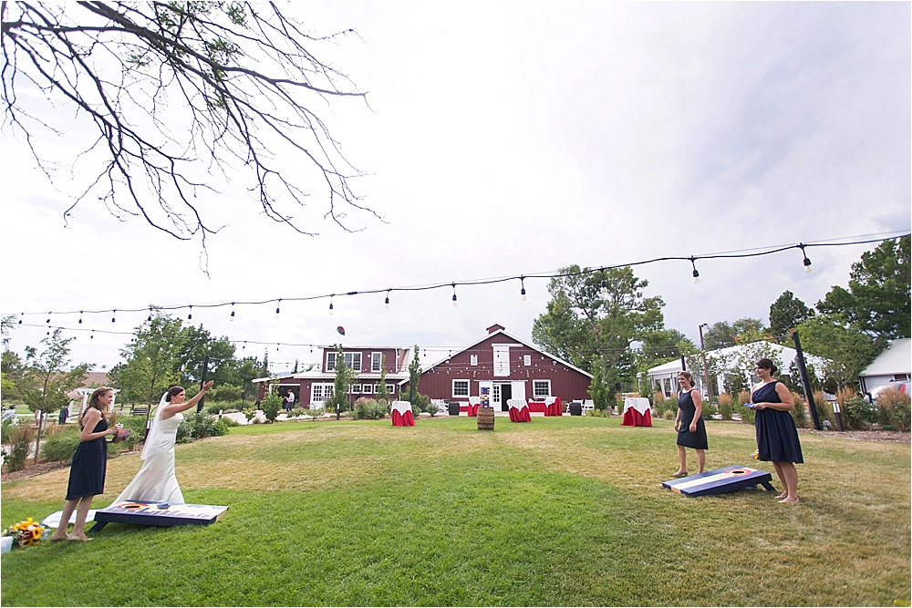 Christa and Brandons Raccoon Creek Wedding_0015.jpg