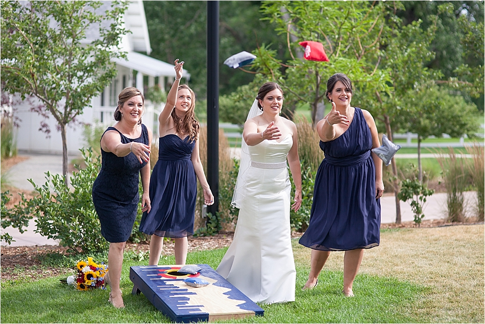 Christa and Brandons Raccoon Creek Wedding_0016.jpg
