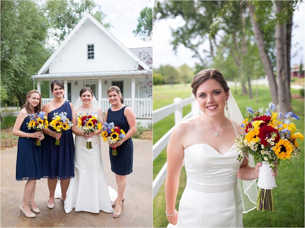 Christa and Brandons Raccoon Creek Wedding_0017.jpg