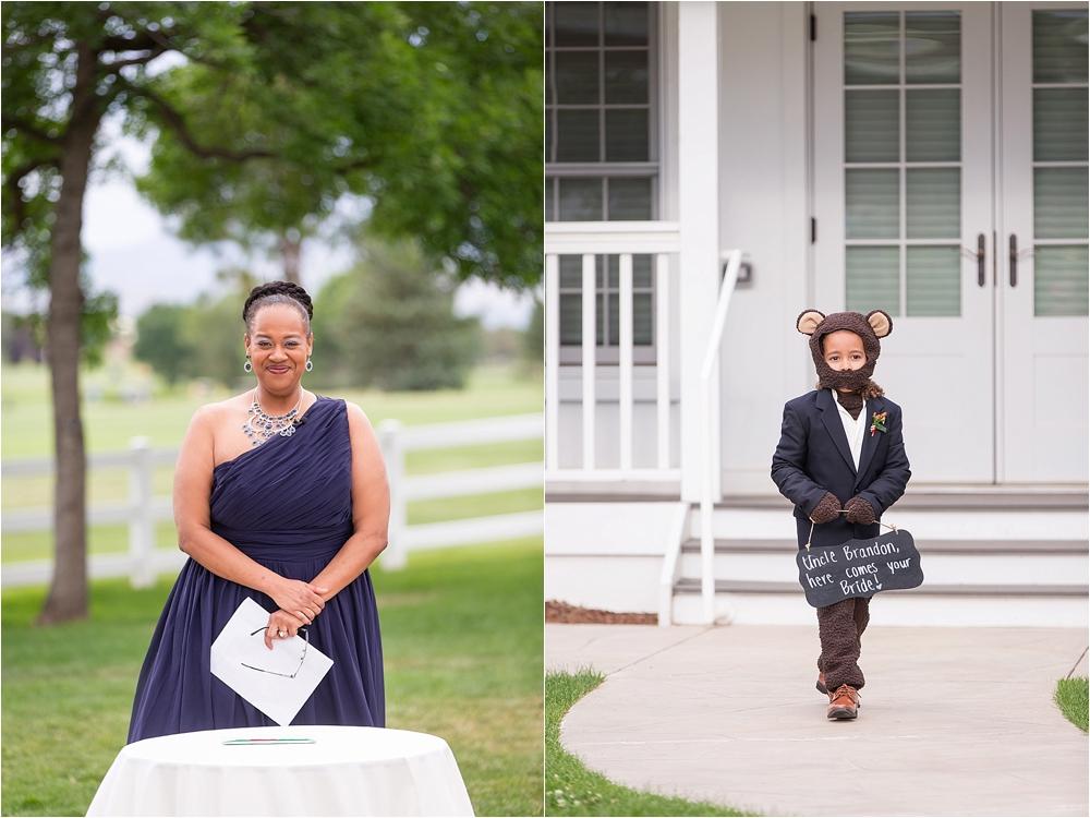 Christa and Brandons Raccoon Creek Wedding_0028.jpg